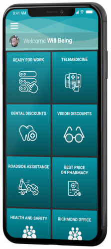 mobile-app-homescreen